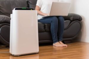 Best Air Purifier of 2019 – Complete Reviews with Buyer's Guide