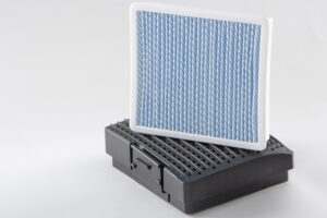 How to Clean HEPA Filters: A Complete Guide